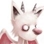 DEEMUN (Drawn on Phone)