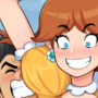 daisy/little mac 2