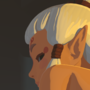 Paya Birthmark