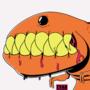 Moncher The Monster