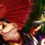 Fukuro Mujina