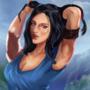 Lara Croft_01-19