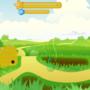 HoneyWell Garden -Alpha version