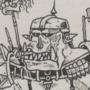 Sketchb-Ork