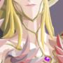 Gods of Olympus - Lucifer
