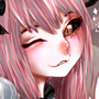 Commission: RoseQ