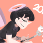 Late happy new year :) by Chotg