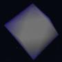 Shadow Cube