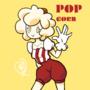 Popcorn OC by MysteriousDrawner