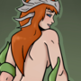 SMITE Artemis Trapped