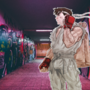 Street Fighter-Ryu