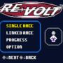 Re-Volt (GBC Demake)