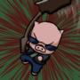 Rocking Ham