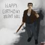Silent Hill 20th Anniversary