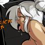 Starlust: Secretary Secrets page 4 of 5