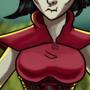 Drusilla - Tale of Enki