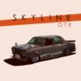 S K Y L I N E : GTR