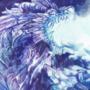 Frost Drake