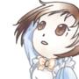Harvest Moon: Elli