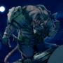 CDC: Rat Warrior