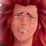 Axel's Tears