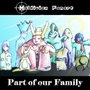 family by ToxicAcid