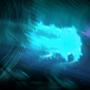 EA-Black Hole by EvilAnimator