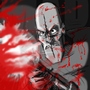 Hank Is Really Mad! by AlmightyHans
