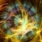 Fusion Core V2