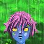Avatar Fanart by ThinXIII