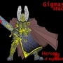Homam5 art by gigmastr
