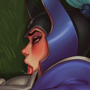 Luna x Lina x Dire Creeps