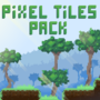 Pixel Tiles Pack