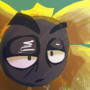 Drunken Sunflower