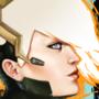 Mercy/Overwatch