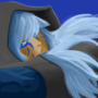 Dierde (Sadness)