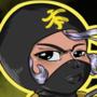 Game Gyaru: Ninja Bria