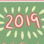 Commissions Sheet 2019
