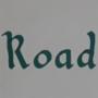 Road Twip