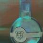 bottle_prop
