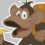 Fighter 36: Diddy Kong