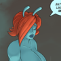 Lending Link Out Side Quest; Only Way Out Page 005