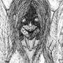 Sex-Ritual of Doom [2K19] by CobaltRogueX