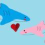 2 sharkos