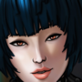 JAN 2019 Patreon Reward: Tae Takemi Anal