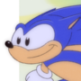 Fighter 38: Sonic