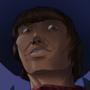 Cowboy Varsh