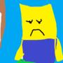 sad noob