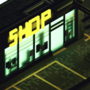 Shop 24 - Variatioms