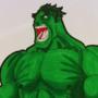 [Hulk]